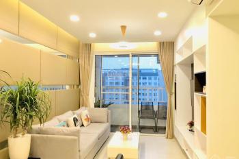 Cho thuê căn hộ Masteri, Thảo Điền, Quận 2, 70m2, 2PN, nội thất cao cấp, giá tốt nhất từ 16 tr/th