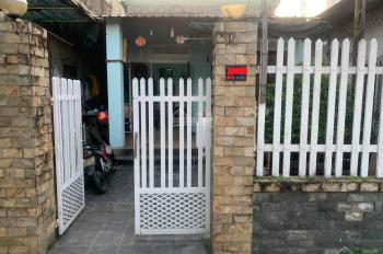 Bán gấp nhà cấp 4 Bùi Tá Hán, Ngũ Hành Sơn trả nợ ngân hàng