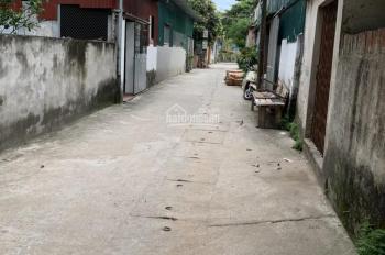 Chủ nhà cần tiền bán gấp lô đất 65m2 - đường ô tô tại Phú Thị, Gia Lâm, Hà Nội