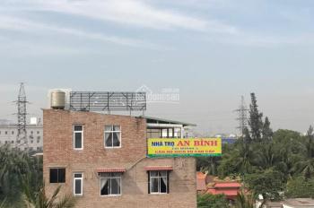Cho thuê căn hộ dịch vụ siêu đẹp giá rẻ 910/5 Nguyễn Thị Định, Q2, giá 5 tr/tháng, full nội thất