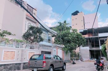Bán đất tặng nhà biệt thự chỉ 100tr/m2 cạnh Giga Mall, khu nhà lãnh đạo VIP nhất Thủ Đức