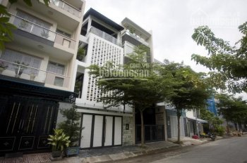 Chính chủ bán nhà cấp 4 HXH, đường Võ Duy Ninh, P22, Q. BT, (24x30m) CN 680m2, giá chỉ hơn 40 tỷ TL