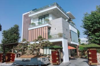 Chính chủ bán nhanh đất nền biệt thự dự án Phú Cát City cam kết rẻ nhất thị trường. LH: 0978493596