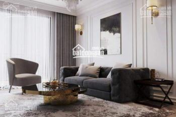 Bán căn hộ Sun Ancora Số 3 Lương Yên, giá rẻ nhất thị trường 90m2, 2PN, 4.1 tỷ, 0934555420