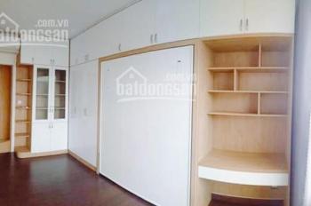Cho thuê Masteri Thảo Điền 2PN 72m2, tầng thấp, view nội khu, giá chỉ 17 tr/th Xuân: 0919181125
