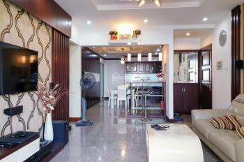 Xuất cảnh cần bán căn hộ chung cư thiết kế đẹp với đầy đủ tiện nghi, vào ở ngay