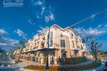 Siêu nhà phố 8x22m, 4 tầng, có gara xe, thang máy, đường 12m đẳng cấp nhất Quận 9, ngay Đỗ Xuân Hợp