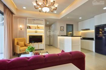 Cho thuê chung cư CT2 Hoàng Cầu, 65 - 75 - 95m2, giá 8 - 11 triệu/tháng (nhà mới 100% view hồ)