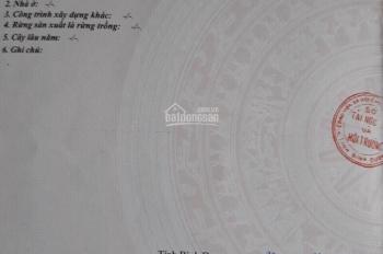 Bán đất Phú Mỹ giá chỉ 6 triệu /m2, LH 0911145587 xem đất
