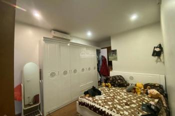 Cho thuê căn hộ The Pride, Tố Hữu, Hà Đông, 2PN, full nội thất, giá 8,5tr/tháng, liên hệ 0981685690