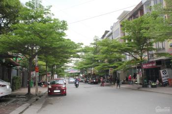 Bán liền kề biệt thự kinh doanh văn phòng nhà ở khu đô thị An Hưng, Dương Nội, Hà Đông, 0966658965