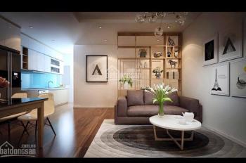 Gia đình cần bán căn hộ cao cấp 3PN tầng đẹp chung cư Sapphire Palace, cạnh Royal City