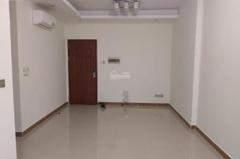 Cho thuê căn hộ block B2, chung cư Era town Q7