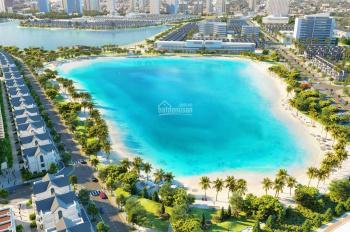 PKD Vinhomes báo giá quỹ căn đẹp đầu tư tốt, mặt biển hồ khu Hải Âu, Ngọc Trai, San Hô, Sao Biển