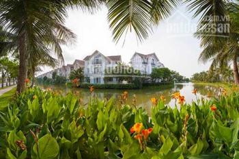 Mua bán Vinhomes Riverside lô góc, view sông, view vườn hoa, giá rẻ nhất. LH: 0822 92 9999
