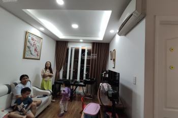 Bán căn hộ 1PN full nội thất The Avila 1, phường 16, quận 8. Giá 1.6 tỷ bao sổ hồng, sang tên
