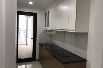 Tôi chủ nhà cần cho thuê căn hộ 2PN và 3PN Hateco Xuân Phương cơ bản, giá 6.5tr/th, 096.344.6826