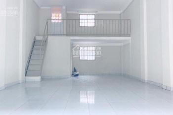 Chung cư Định Hòa block mới thang máy, giá 199 triệu, 0971634579