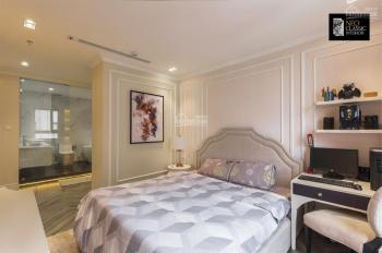 Cần cho thuê gấp căn hộ River Gate 2 phòng ngủ liên hệ: 0979.669.663