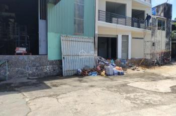 Bán đất có công xưởng hoặc xây căn hộ chung cư đều ok