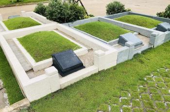 Mình chính chủ 100% cần bán khu mộ Sala M2 96m2. Giá bảo đảm không qua môi giới rẻ nhất thị trường