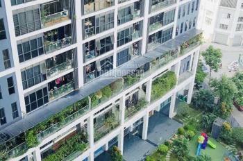 Cc bán căn hộ chung cư TSQ Mỗ Lao, Hà Đông, 77m2, 2 ngủ, tầng 12, giá 1.9 tỷ, LH: Vân 0943397664