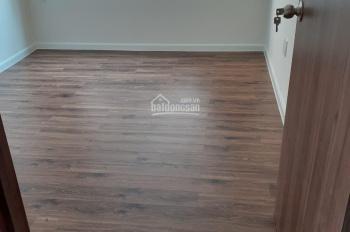 Chính chủ cần cho thuê nguyên căn hộ Mizuki Park, 3 PN, DT 92m2, Nguyễn Văn Linh, phường Bình Hưng