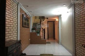 Bán nhà Văn Quán DT 45m2 * 4,5T * 5PN, ô tô đỗ cửa LH mua nhà Mr Vinh 0868701600