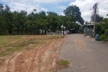 Bán đất Mỹ Phước 3, gần đại học Việt Đức, cách QL13 500m