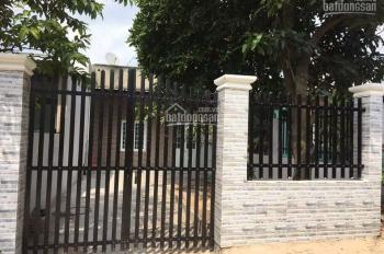 Bán nhà sổ riêng Phường Phước Tân, TP Biên Hòa, 5x24m