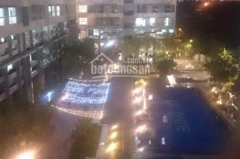 Cần share phòng ngủ trong chung cư Citi Home, đường Đồng Văn Cống, Cát Lái, Quận 2, giá 2.2triệu/th