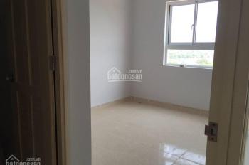 Cần cho thuê căn hộ chung cư HQC Plaza giá 3,5 tr tháng, ngay mặt tiền đường Nguyễn Văn Linh