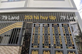 Chính chủ cần bán nhà K304 Nguyễn Phước Nguyên