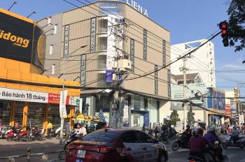 Cho thuê nhiều nhà đường số KDC Tân Quy Đông, Q7 gần Lotte Mart