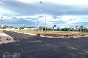 Bán đất KDC Bắc Rạch Chiếc, Phước Long A, Q9, giá 1.8 tỷ/nền, khu dân cư sầm uất, SHR, 0909524399