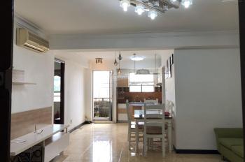 Bán căn hộ chung cư Tân Hương Tower: DT 72m2, 2PN, 2WC, giá bán 1 tỷ 8, LH 0909 99 44 62
