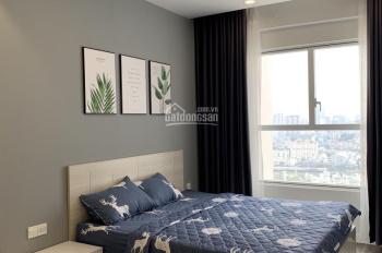 Cho thuê căn hộ Sunrise City View 1PN trống 8.5 triệu đầy đủ nội thất 12 triêu - 0909220855