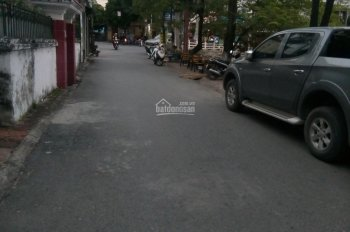 Bán đất tại Phúc Đồng cạnh hồ Sài Đồng đường nhựa rộng 5m hai ô tô tránh nhau. DT: 36m2 giá 1,75 tỷ