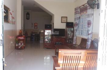 Chính chủ cần cho thuê 3T vừa ở và kinh doanh đường Nguyễn Thị Định, Nha Trang, Khánh Hoà