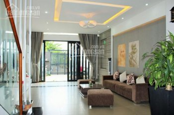 Chính chủ bán nhà đẹp vô ở liền hẻm Bùi Thị Xuân, nhà 3 lầu, 3.5x13m, 5,5 tỷ, rẻ nhất  0909.899.391