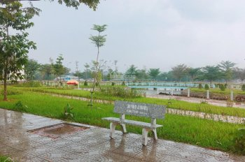 Bán đất đường Nguyễn Thị Định, P. Cát Lái, Q2, 100m2, ngay khu công nghiệp, sang tên liền, 1.5 tỷ