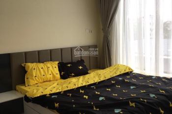 Căn hộ cao cấp 2PN full đồ diện tich 70m2 giá 13 tr/th Imperia Garden, Thanh Xuân. LH 0343359855
