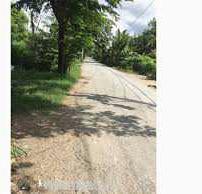 Chính chủ cần Bán đất mặt tiền Trương Văn Đa xã Bình Lợi Huyện Bình chánh 700m2, LH: 0787026615