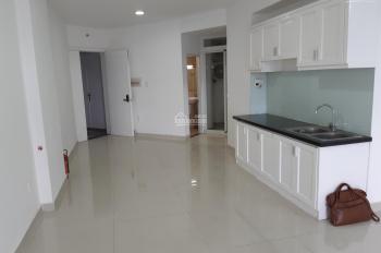Cho thuê phòng trong căn hộ ở chung cư Citizen, sát nách Lotter Mart - Q7. Giá 3,8tr/th