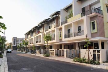 Phá giá thị trường cần bán rẻ căn nhà 3 tầng 2 tỷ LH: 0977786226