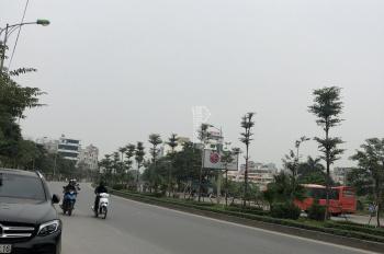 Mặt phố Lê Trọng Tấn, Hà Đông, 50m2, đất, 4m, KD, 6.6 tỷ. LH 0967047887