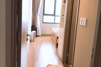 Chính chủ cho thuê căn hộ The Gold View, 2PN 2WC, 80m2, view siêu đẹp, full đồ, 20,5 triệu/tháng