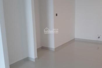 Cho thuê gấp căn 3PN SG Royal Quận 4, nhà HTCB từ CĐT giá 28tr/th Huỳnh Thư 0905724972