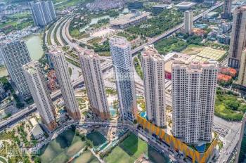 D'capitale Trần Duy Hưng - Trung Tâm Hà Nội - Sở Hữu Căn Hộ - Giá chỉ 1 tỷ 4 . Liên hệ :0968590154