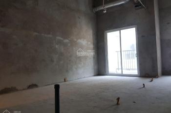 Orchard Park View bán căn Officetel 53m2, 2PN giao THÔ giá 2.75 tỷ đã có HĐMB